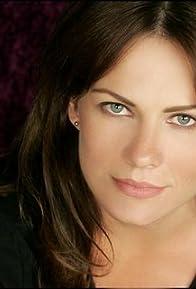 Primary photo for Lara Steinick