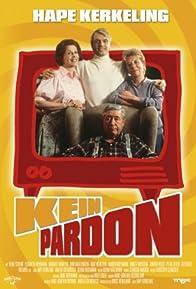 Primary photo for Kein Pardon