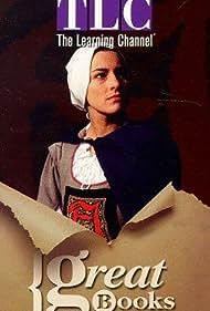 Great Books (1993)