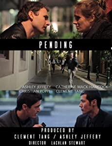 Watch full movie comedy Pending by none [480x854]