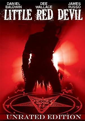 Where to stream Little Red Devil