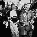 """""""Mutiny on the Bounty"""" Marlon Brando, Trevor Howard"""