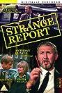 Strange Report (1969) Poster