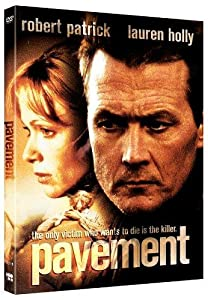 Movie downloads clips Pavement by Uwe Boll [2k]