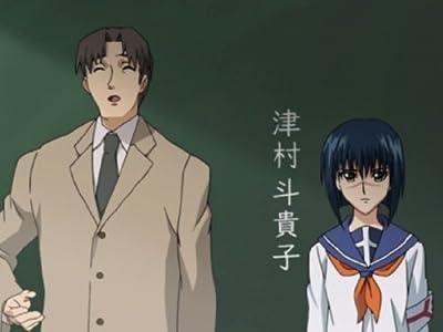 IMDB online movie watching Moshi kimi ga gizen to utagau no nara [1080pixel]