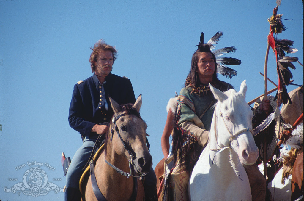 dances with wolves 1990 photo gallery imdb