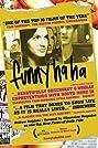 Funny Ha Ha (2002) Poster