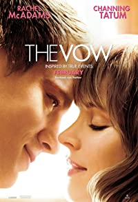 Primary photo for The Vow