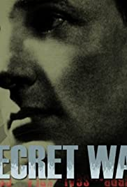 Secret War (TV Series 2011– ) - IMDb 50d851f0b