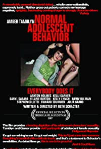 Primary photo for Normal Adolescent Behavior