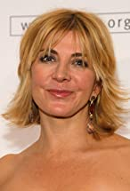 Natasha Richardson's primary photo