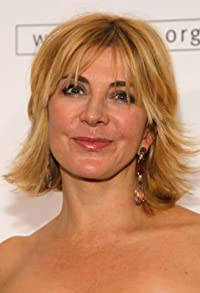 Primary photo for Natasha Richardson
