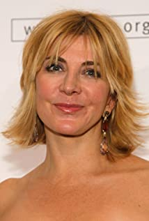 Natasha Richardson Picture
