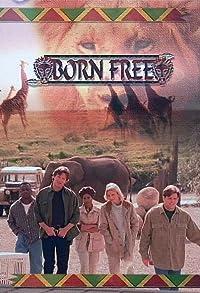 Primary photo for Born Free