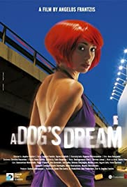 A Dog's Dream