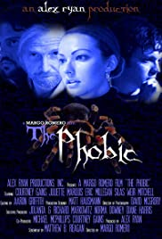 The Phobic Poster