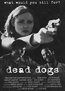 Top site to download new movies Dead Dogs by [1280p]
