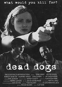 Dead Dogs by