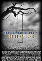 Duplicitous Behavior