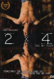 2by4 Poster