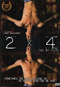 2by4 by Robert Gaston