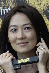 Primary photo for Rosa Li