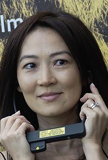 Rosa Li Picture