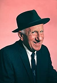 Primary photo for Jimmy Durante