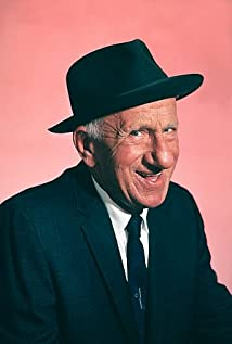 Jimmy Durante New Picture - Celebrity Forum, News, Rumors, Gossip