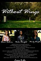 Without Wings