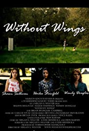 Without Wings Poster