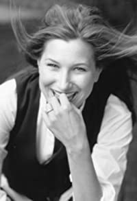 Primary photo for Kathryn Hahn