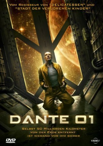 Dante 01  Streaming VF