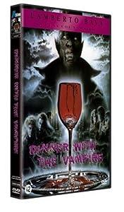 Dinner With A Vampire Epub