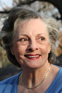 Dana Ivey Picture