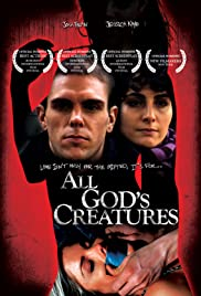 All God's Creatures Poster