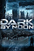 Primary image for Dark by Noon
