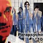 Parapsychology 101 (2012)