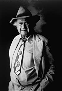 Primary photo for Dub Taylor