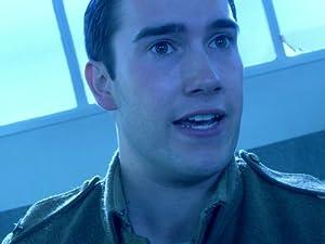 Voir Le soldat Thomas en streaming VF sur StreamizSeries.com   Serie streaming