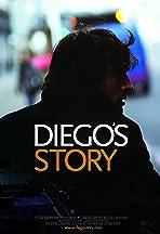 Diego's Story