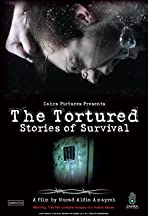 The Tortured: Stories of Survival