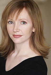 Tina Murphy Picture