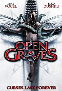 Primary photo for Open Graves
