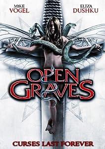 Movie tube watch online Open Graves [640x480]