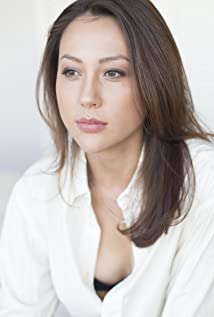 Angela Jeanneau Picture