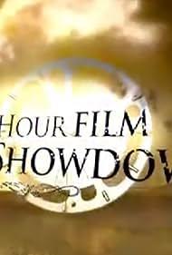 The 48 Hour Film Showdown (2009)