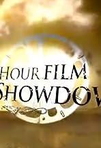 The 48 Hour Film Showdown