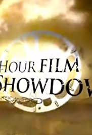 The 48 Hour Film Showdown Poster