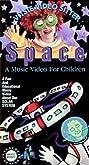 Vitsie Video Sitter: Space (1990) Poster